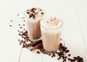 13 Different Coffee Drinks You Need To Know About