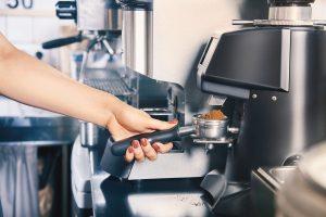 The 10 Best Espresso Machine Under 100 Dollars (Reviews 2020)