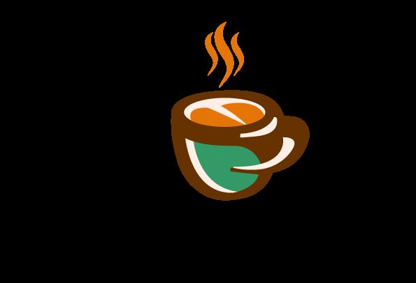 Coffee Brew Mag Logo