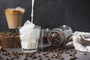 Should You Put Cinnamon In Coffee | Coffee Brew Mag