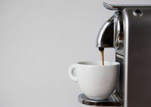The Best Nespresso Machine – Ultimate Guide 2020