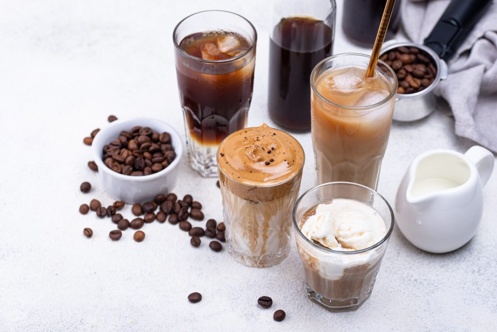8 Best Coffee For Cold Brew | Coffee Brew Mag