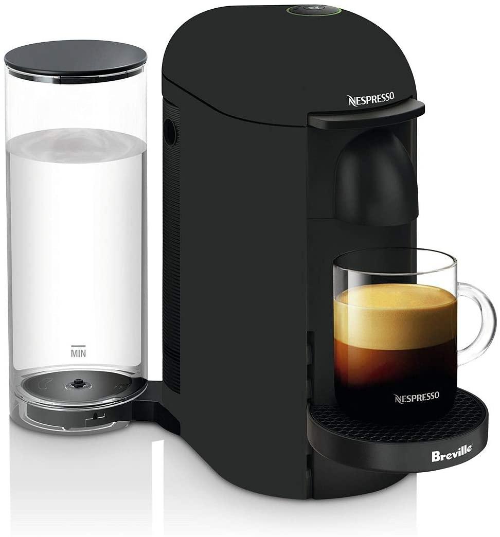 best nespresso machine | coffee brew mag
