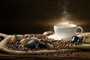 Read more about the article 7 Best Nespresso Compatible Capsules Of 2021 Reviewed