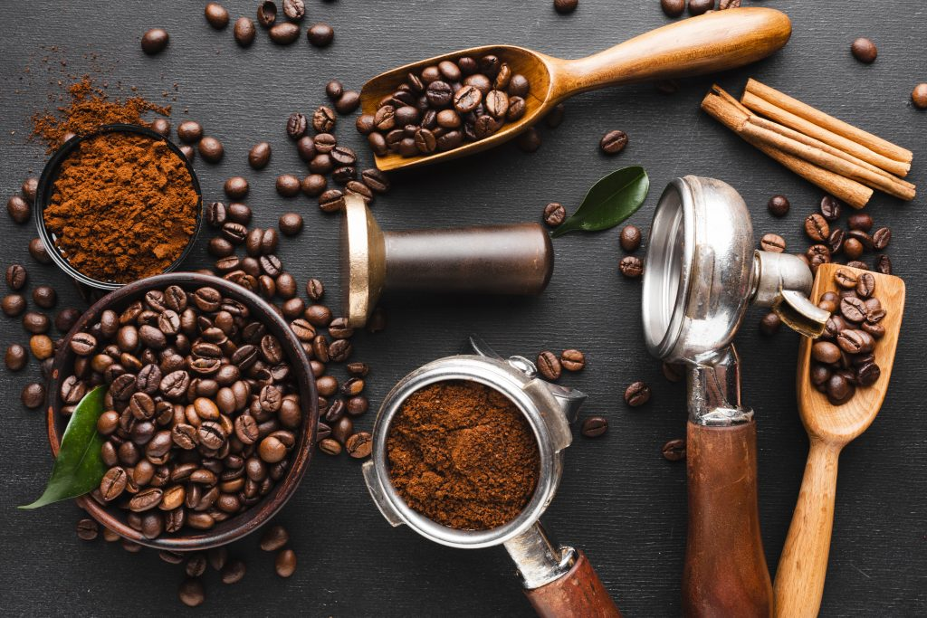 10 Best Espresso Beans 2021 - Review & Buying Guide - Coffee Brew Mag