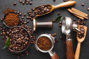 Read more about the article 10 Best Espresso Beans 2021 – Review & Buying Guide
