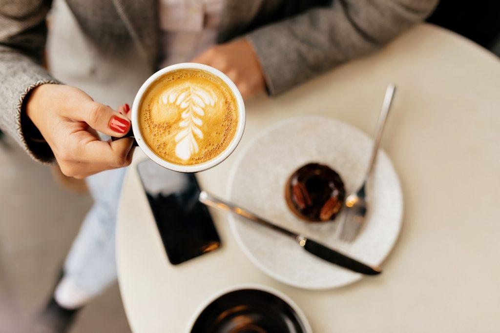 Best Keurig Coffee Makers