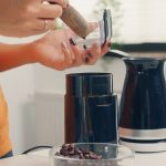How To Grind Coffee Beans With And Without A Grinder