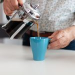 10 Best Coffee For French Press In 2021