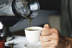 Read more about the article 10 Amazing Low Acid Coffee Brands You Need To Try