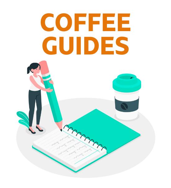 Coffee Brew Mag