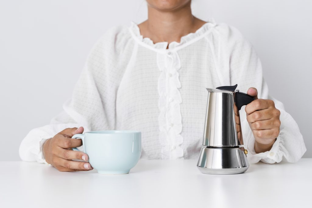 10 Best Thermal Carafe Coffee Maker of 2021 - Coffee Brew Mag